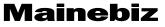 MaineBiz logo 6302020