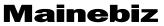 MaineBiz Logo7012020