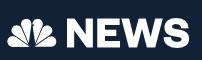 NBC logo 7212020