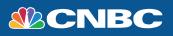 CNBC Logo 7242020