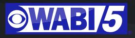 WABI Logo 8022020