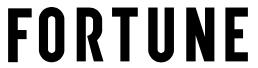 Fortune Logo 8222020